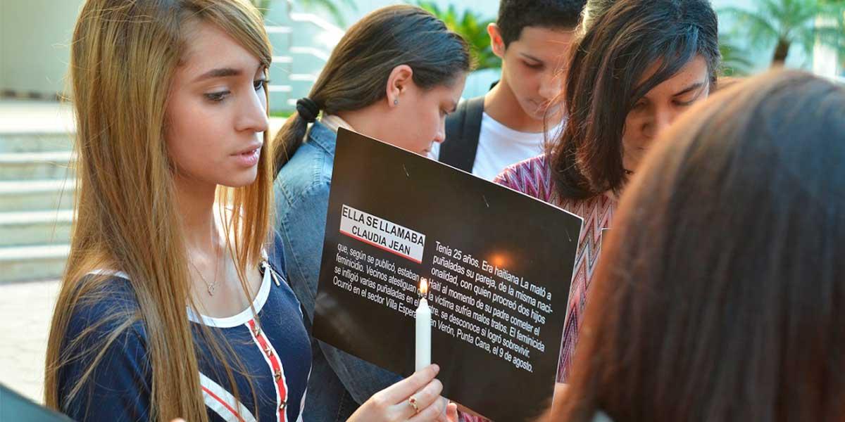 Centro de Estudios de Género propone Sistema de Atención Integral a la Violencia contra la Mujer
